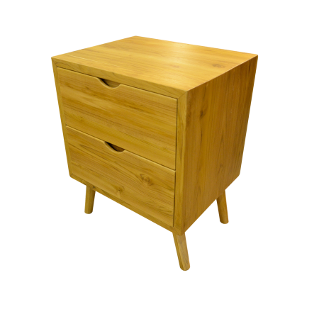 SC31 Bedside Table B